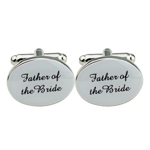 ... Wedding Best Men Usher Groom Cufflinks Wedding Gift Menswear