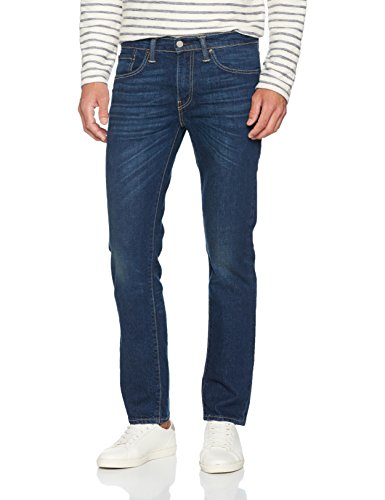 79b7d72d524 Levi's Men's 511 Slim Fit Jeans – Menswear Warehouse