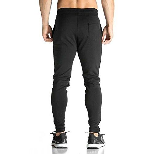Boys Sweatpants Science is Real Lives Matter Joggers Sport Training Pants Trousers Black