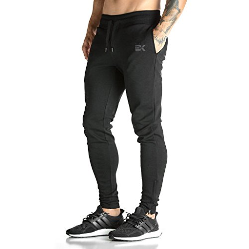 results for tight tracksuit bottoms Mens Batman tracksuit Bottoms Skin Tight - Large. £ Addidas By Stella Mccartney Tracksuit Bottoms Performance Jacket And Tight S. £ ADIDAS TRACKSUIT BOTTOMS Trackies Joggers Tight Fitting Age Years Boys. £