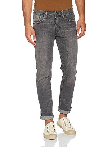 Levi's Men's 511 Slim Fit Jeans. Sale!
