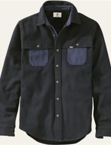 2b0273db7 Apparel – Page 185 – Menswear Warehouse