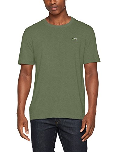 eab5320b2b7da Lacoste Men s T-Shirt – Menswear Warehouse