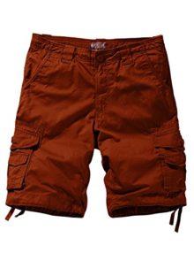 db67479a065a40 Products – Menswear Warehouse