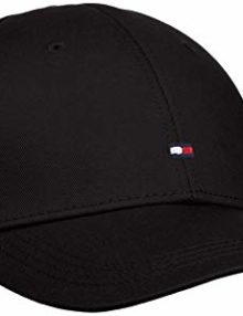 ea031210 Quick View. Baseball Caps Tommy Hilfiger Men's Classic ...