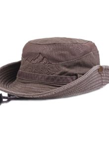 ef0aed6827ee9 Quick View. Fedoras and Trilby Hats ...