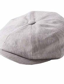 ad56ae750 Flat Caps – Page 2 – Menswear Warehouse