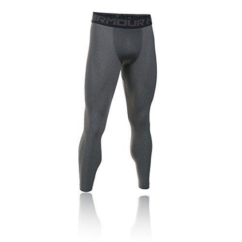 men's under armour thermal underwear